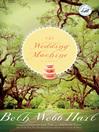 The Wedding Machine (eBook): A Novel
