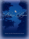 Bedtime Prayers for the Family (eBook): Ending the Day Together with Prayer