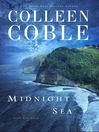 Midnight Sea (eBook): Aloha Reef Series, Book 4