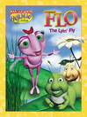 Flo, the Lyin' Fly (eBook)