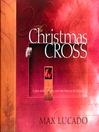 The Christmas Cross (eBook)
