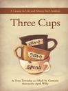 Three Cups (eBook)