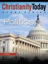 Politics (eBook)