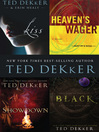 Dekker 4-in-1 Bundle (eBook)