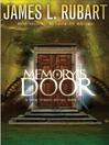 Memory's Door (eBook): Well Spring Series, Book 2
