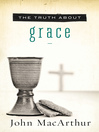 The Truth About Grace (eBook)