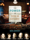 The Power of Your Story Conversation Guide (eBook)