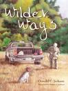Wilder Ways (eBook)