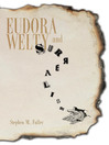Eudora Welty and Surrealism (eBook)