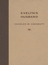 Evelyn's Husband (eBook)