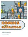 Comics and Narration (eBook)