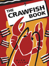 The Crawfish Book (eBook)