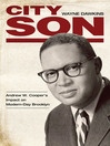 City Son (eBook): Andrew W. Cooper's Impact on Modern-Day Brooklyn