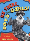 Hi There, Boys and Girls! (eBook): America's Local Children's TV Programs