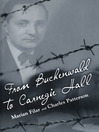 From Buchenwald to Carnegie Hall (eBook)