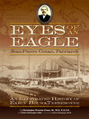 Eyes of an Eagle (eBook): Jean-Pierre Cenac, Patriarch: An Illustrated History of Early Houma-Terrebonne