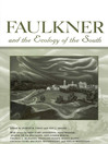 Faulkner and the Ecology of the South (eBook)