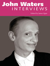 John Waters (eBook): Interviews