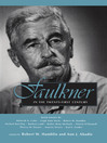 Faulkner in the Twenty-First Century (eBook)