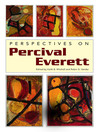 Perspectives on Percival Everett (eBook)
