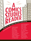 A Comics Studies Reader (eBook)