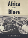 Africa and the Blues (eBook)