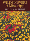 Wildflowers of Mississippi (eBook)
