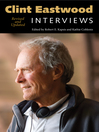 Clint Eastwood (eBook): Interviews, Revised and Updated