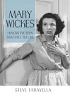 Mary Wickes (eBook): I Know I've Seen That Face Before