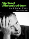 Michael Winterbottom (eBook): Interviews