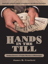 Hands in the Till (eBook): Embezzlement of Public Monies in Mississippi