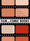 Film and Comic Books (eBook)