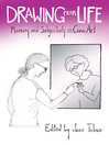 Drawing from Life (eBook): Memory and Subjectivity in Comic Art