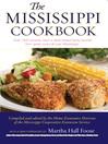 The Mississippi Cookbook (eBook)