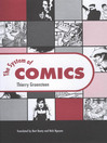 The System of Comics (eBook)