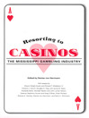 Resorting to Casinos (eBook): The Mississippi Gambling Industry