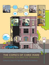 The Comics of Chris Ware (eBook)