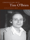 Conversations with Tim O' Brien (eBook)