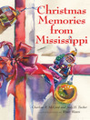 Christmas Memories from Mississippi (eBook)