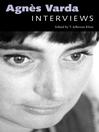 Agnès Varda (eBook): Interviews