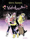 Vinterkarusellen (eBook)