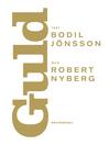 Guld (eBook)