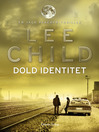 Dold identitet (eBook)