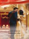Hjärtats rike (eBook)