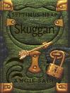 Septimus Heap 2--Skuggan (eBook)