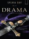 Drama--Del IV (eBook)