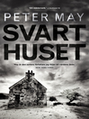 Svarthuset (eBook)