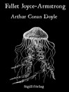 Fallet Joyce-Armstrong (eBook)