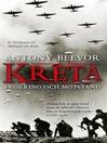 Kreta (eBook): Erövring och motstånd