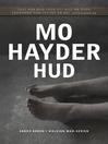 Hud (eBook): (Walking Man del 2)